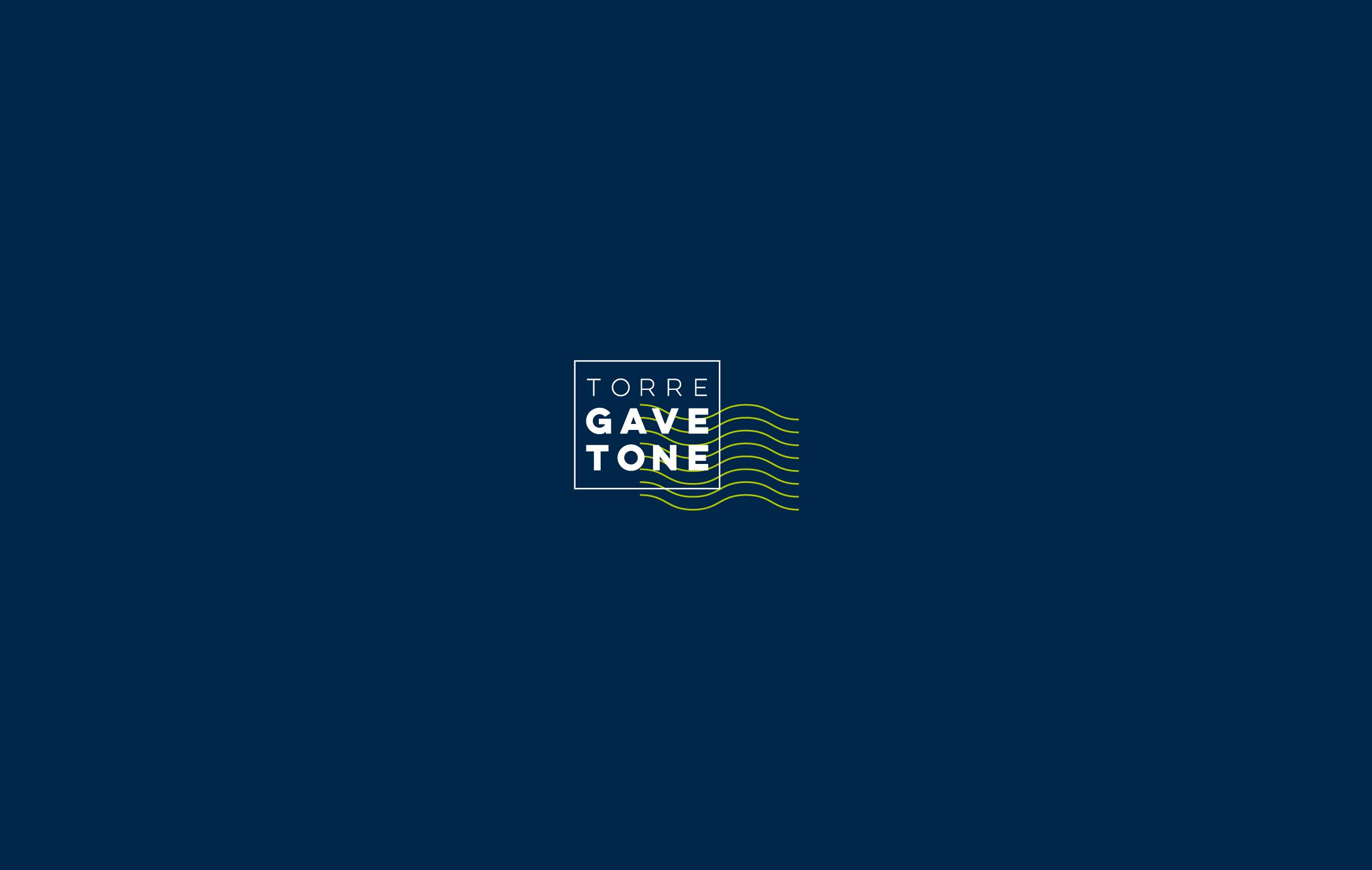 Torre Gavetone Logo
