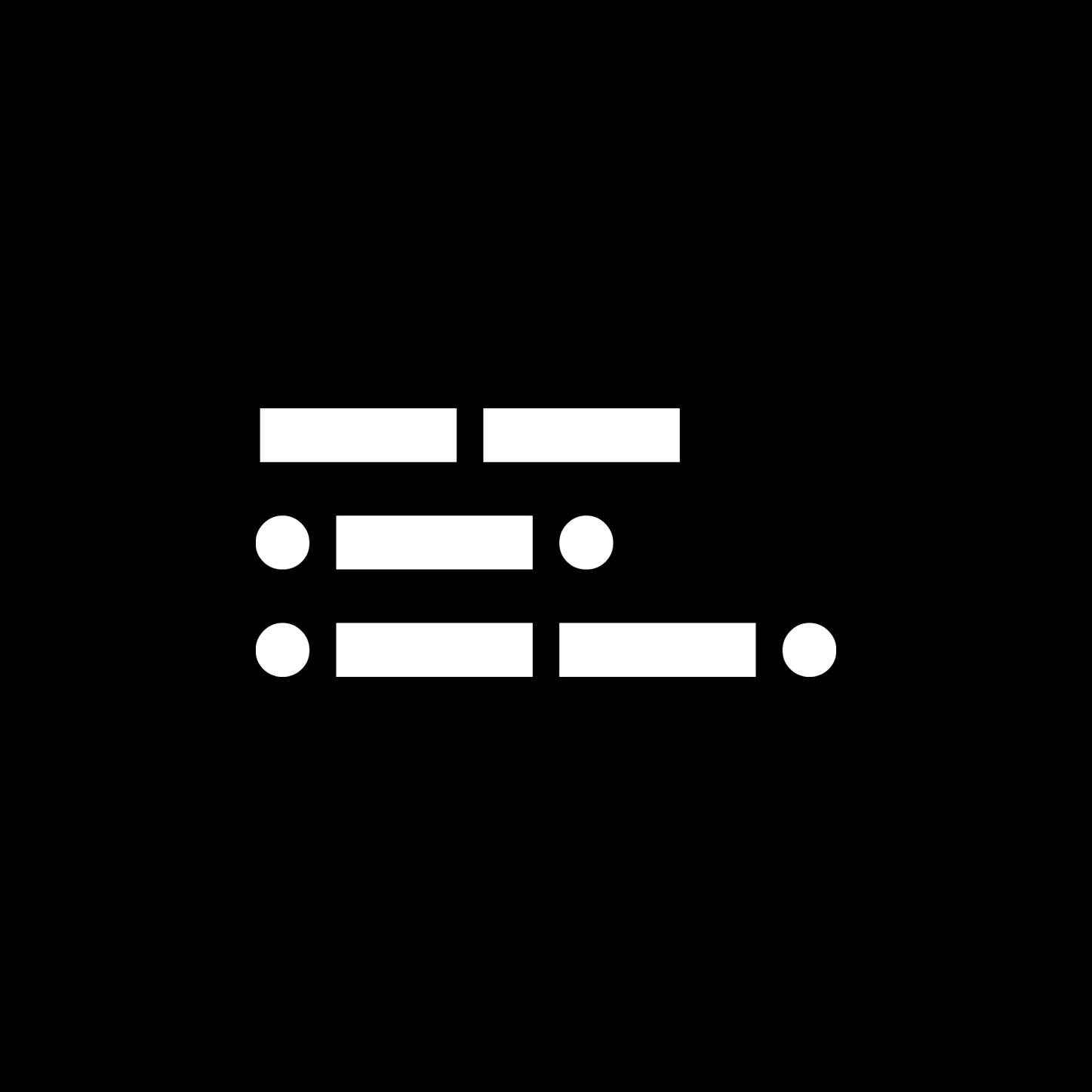 Logo MR.P Pizzolante Trani